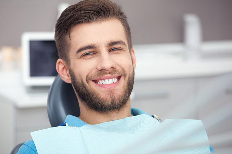 Patient Appreciation Program - Round Lake Beach Dentist Family Dentistry