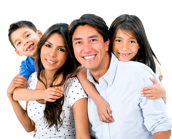 DM Family Dentistry - Round Lake Beach Dentist Family Dentistry
